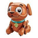 Teksta Newborn Scooby-Doo Robotic Pet