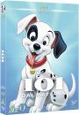 101 Dalmatians (Disney Classics Edition)