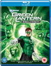 Green Lantern: Emerald Knights (Single Disc)