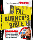 Men's Health The Fat Burner's Bible