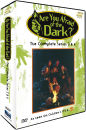 Are You Afraid Of The Dark The Complete Series 3 and 4