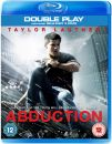 Abduction - Double Play (Blu-Ray and DVD)