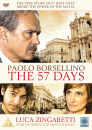 Borsellino The 57 Days