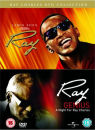 Various Artists - Genius: A Night For Ray Charles [Box Set]