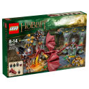LEGO Lord of the Rings: Hobbit 8 (79018)