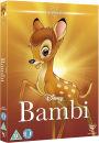 Bambi (Disney Classics Edition)