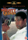 The Mighty Quinn