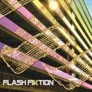 Flash Fiktion
