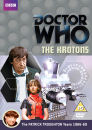 Doctor Who: The Krotons