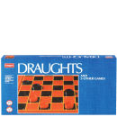 FunSkool Draughts