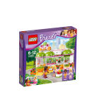 LEGO LEGO Friends: Heartlake Juice Bar (41035)