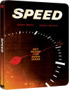 Speed - Steelbook de Edición Limitada