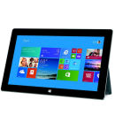 Microsoft Surface 2 10.6 Inch Tablet - 64 GB - Grade A Refurb