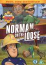 Fireman Sam - Norman on the Loose