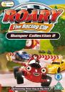 Roary the Racing Car – Bumper Collection 2