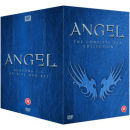 Angel - Complete DVD Collection