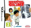 Hospital Giant
