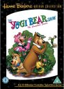 Yogi Bear: The Complete Series