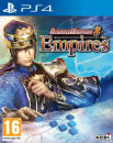Dynasty Warriors 8: Empires - Includes Pre-order DLC