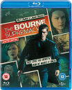 The Bourne Supremacy - Reel Heroes Edition