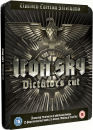 Iron Sky - Dictator's Cut - Steelbook Edition