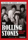 Rolling Stones - Rare And Unseen