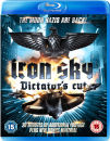 Iron Sky - Dictator's Cut