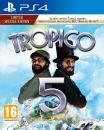 Tropico 5 Day One Edition
