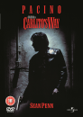 Carlito's Way [Enhanced Edition]