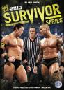 WWE: Survivor Series 2010