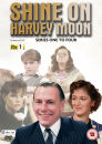 Shine on Harvey Moon - Series 1-4
