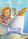 The Rescuers Down Under (Disney Classics Edition)