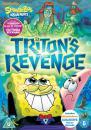 SpongeBob SquarePants:SpongeBob Tritons Revenge