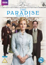 The Paradise - Series 1 and 2