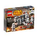 LEGO Star Wars: Imperial Troop Transport (75078)