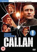 Callan: Colour Years