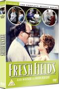 Fresh Fields - Series 2