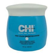 CHI Ionic Colour Protector System-3 Treatment Masque 150ml