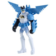 Batman - Airblade Batman - 6 Inch Action Figure