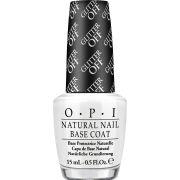 OPI Glitter-Off Peelable Base Coat (15ml)