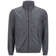 Duck and Cover Men's Medlar Jacket - Pewter