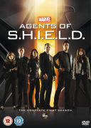 Marvel's Agents of S.H.I.E.L.D. - Season One