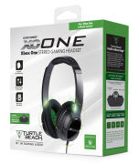 Turtle Beach XO1 Headset for Xbox One