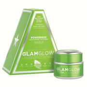 GLAMGLOW™ POWERMUD™ Dual Cleanse Mask Treatment (50g)