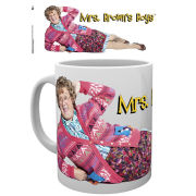 Mrs Brown's Boys Mrs Brown Mug