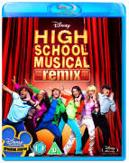 High School Musical Encore