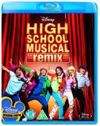High School Musical Encore