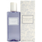 Crabtree & Evelyn Nantucket Briar Bath & Shower Gel (200ml)