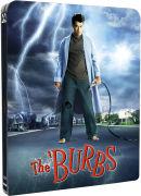 The 'Burbs - Steelbook Edition