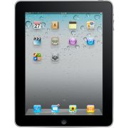 Apple iPad 1 - 16GB, WiFi, 3G - Grade A Refurb